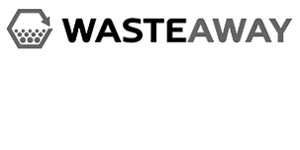 bw-wasteaway