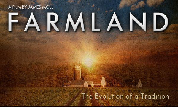 farmland-film-poster-denver